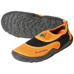Detská obuv do vody AQUALUNG BEACHWALKER KIDS