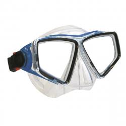 Potápačská maska AQUALUNG Lanai Pro