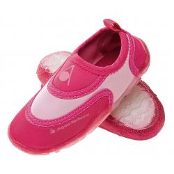 Detská obuv do vody AQUALUNG BEACHWALKER KIDS 28-29