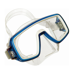 Potápačská maska AQUALUNG PLANET LX
