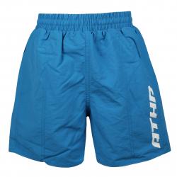 Chlapčenské plavky AUTHORITY-PRAVOT B blue