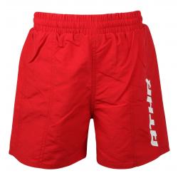 Chlapčenské plavky AUTHORITY-PRAVOT B red
