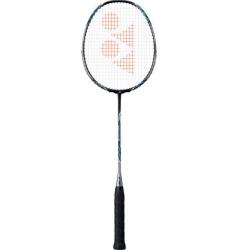 Badmintonová raketa pre profesionálov YONEX VOLTRIC 5 Black/blue