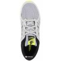 Pánska športová obuv (tréningová) NEW BALANCE-Britton - Pánska tréningová obuv značky New Balance.