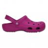 CROCS-Crocs Coast Clog - Vibrant Violet