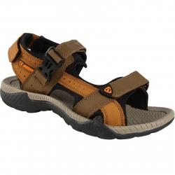 Pánska módna obuv EVERETT-SandTec