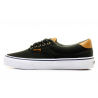 VANS-Vans U Era 59  (c L) Black/was