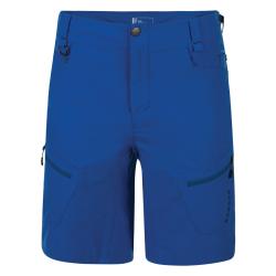 Pánske turistické kraťasy DARE2B Tuned In Short Oxford Blue