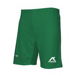 MEVA Short FORTALEZA-Green