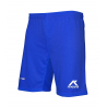 MEVA Short FORTALEZA-Blue