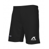 MEVA Short FORTALEZA-Black
