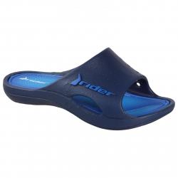Detská plážová obuv RIDER-Bay V Kids