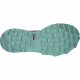 Dámska turistická obuv nízka ADIDAS-TRACEROCKER W ICEPUR/CHSOGR/EASGRN - Dámska turistická obuv značky adidas špeciálne prispôsobená ženským nohám.
