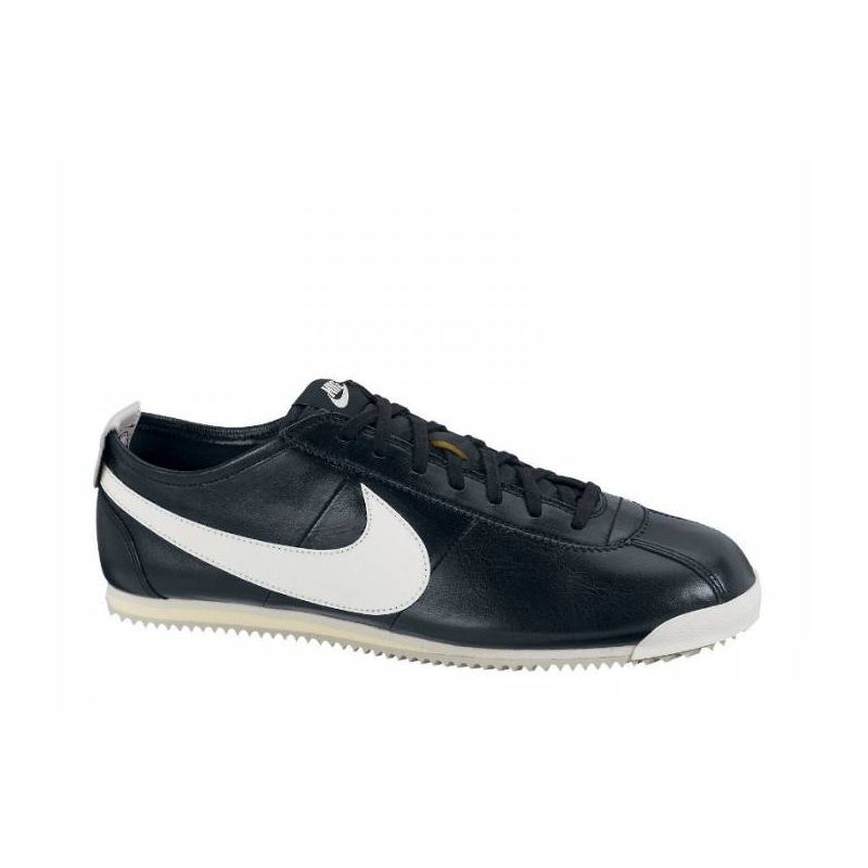 check out 7266a b285a NIKE-CORTEZ CLASSIC OG LEATHER | EXIsport Eshop