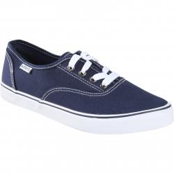 Pánska rekreačná obuv AUTHORITY-Vany blue-M