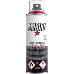Ošetrovací prípravok na obuv EMPIRE Dirt Blocker 200 ml