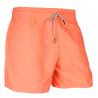 AUTHORITY-SEAHAWK lt orange