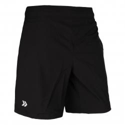 AUTHORITY-Performance shorts black