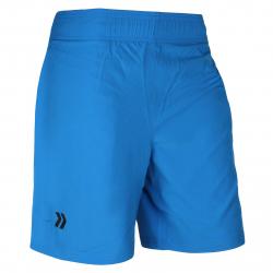 AUTHORITY-Performance shorts blue
