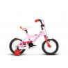 "KROSS-10"" Cindy pink redviolet glossy"