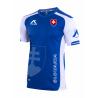 MEVA Shirt SLOVAKIA-Blue