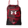 UNDER ARMOUR-UA Undeniable Sackpack