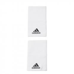 Športové potítka ADIDAS-WRISTBAND L WHITE