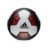 ADIDAS-ACE GLID WHITE/RED