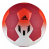 ADIDAS-MESSI  Q1 WHITE/RED