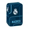 REAL MADRID REAL-modrý Peraník 1zip -poschodový 134 MIR