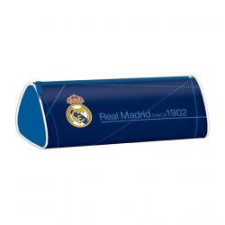 REAL MADRID RMA BL/WH Púzdro na ceruzky 299 MIR