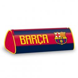 FC BARCELONA FCB COL Púzdro na ceruzky 299 MIR