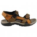 Pánska módna obuv EVERETT-SandTec - Pánske sandále značky Everett.