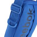 bb466af709 Malá taška cez rameno REEBOK-SPORT ROY CITY BAG AWESOM CONAVY - Menšia  unisex