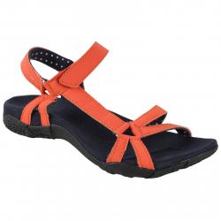 Dámska módna obuv AUTHORITY-Ljuba R