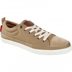 Pánska rekreačná obuv UMBRO-WALKER 8319-1, SAND