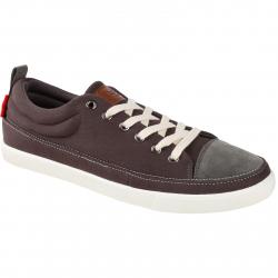 Pánska rekreačná obuv UMBRO-WALKER 8319-2 GREY