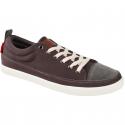 Pánska rekreačná obuv UMBRO WALKER 8319-2 GREY