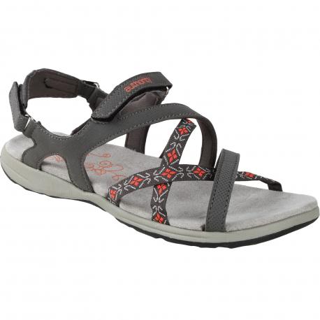 Sandále AUTHORITY-Suba - Dámska letná obuv značky Authority.