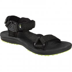 Pánska módna obuv READYS-Alan