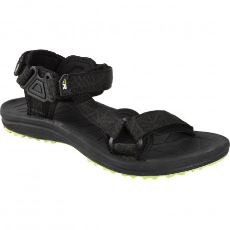Pánská módní obuv READYS-Alan