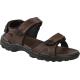 Pánska módna obuv AUTHORITY-Sony - Pánska letná obuv značky Authority.
