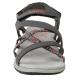 Dámska módna obuv AUTHORITY-Suba - Dámska letná obuv značky Authority.