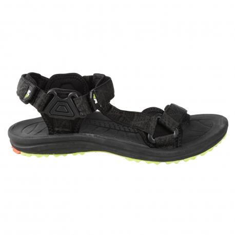 Módna obuv READYS-Alan - Pánska letná módna obuv značky Readys.