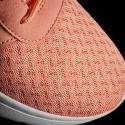 Dámska tréningová obuv ADIDAS NEO-LITE RACER W SUNGLO/SUNGLO/FTWWHT - Dámska tréningová obuv značky adidas.
