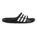 Pánská obuv k bazénu (plážová obuv) ADIDAS CORE-Duramo Slide black -