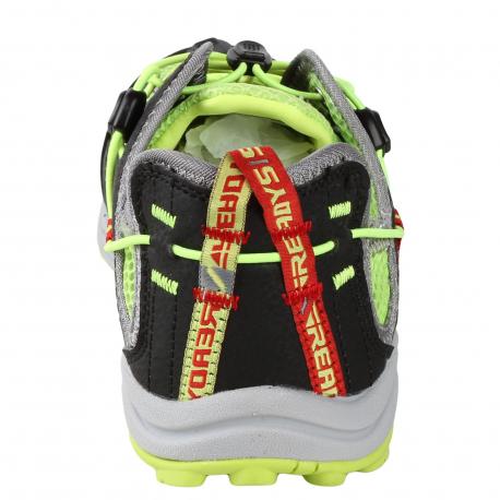 READYS-Gerris - Pánska tréningová obuv značky Readys.