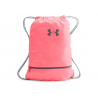 UNDER ARMOUR-Under Armour Team Sackpack II