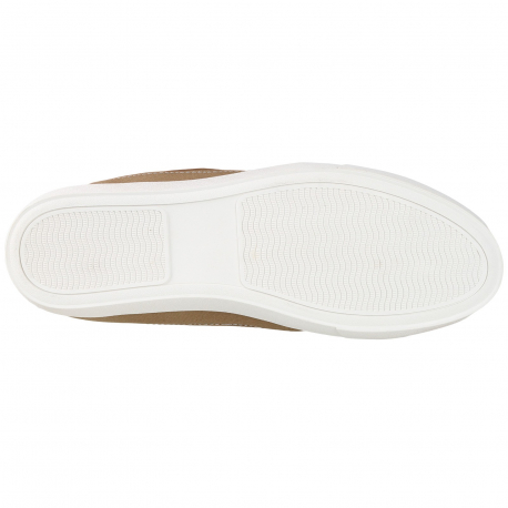 UMBRO WALKER 8319-1, SAND - Pánska rekreačná obuv značky Umbro v ležérnom dizajne.