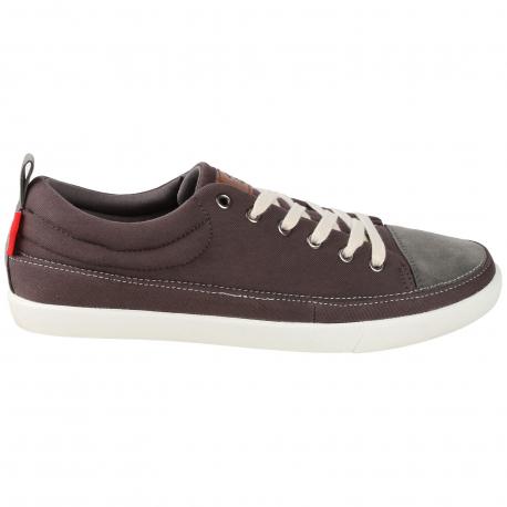 Pánska rekreačná obuv UMBRO WALKER 8319-2 GREY - Pánska rekreačná obuv značky Umbro.